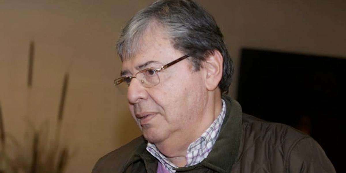 'Colombia liderará fortalecimiento para combatir soborno transnacional': canciller