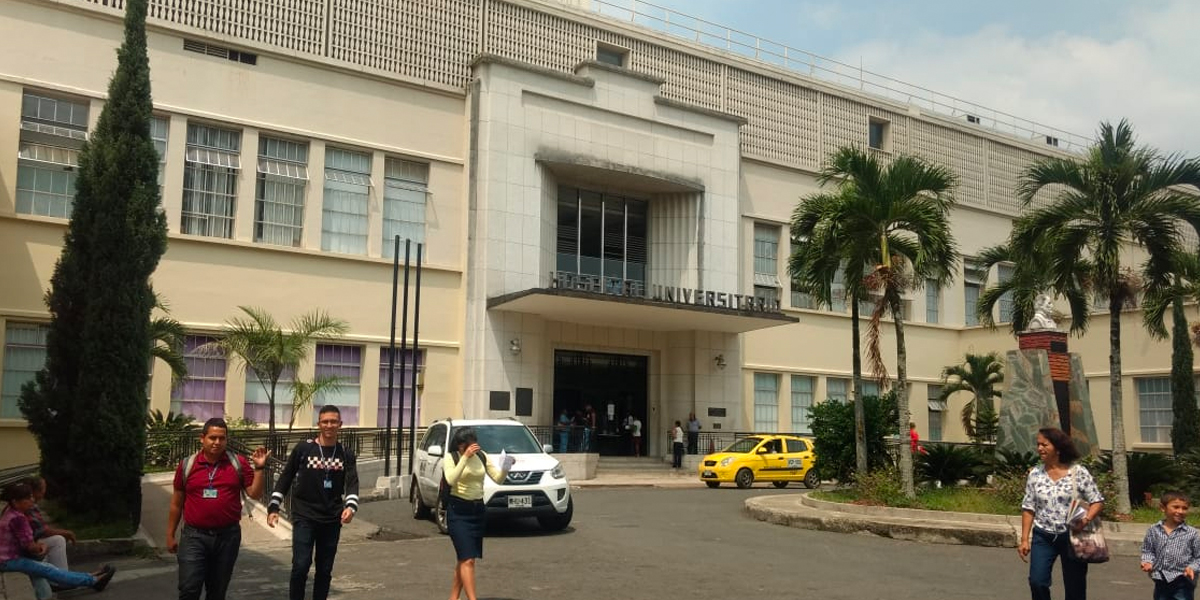Fallece niño venezolano en presunto caso de maltrato en Cali