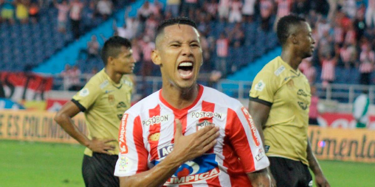Junior jugará la gran final tras empatar con Rionegro Águilas