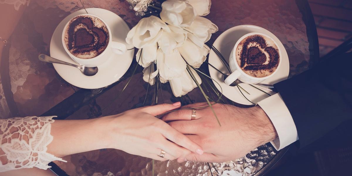 ¿Qué hacer si tu pareja no se quiere casar?