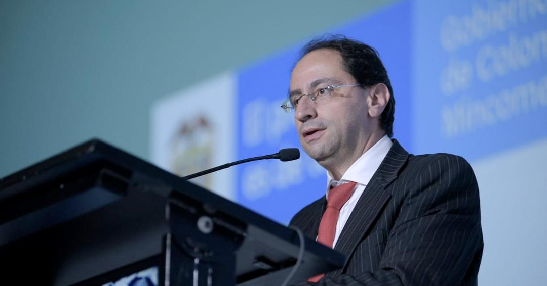 Gobierno anuncia reglamentación del régimen de mega inversiones