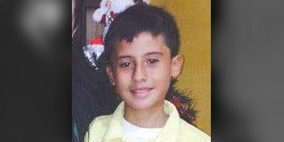 Un menor muerto y otro herido deja caso de intolerancia en colegio de San Gil, Santander