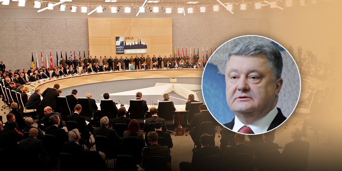 Embajadores OTAN se reúnen con homólogo ucraniano por crisis en mar Azov