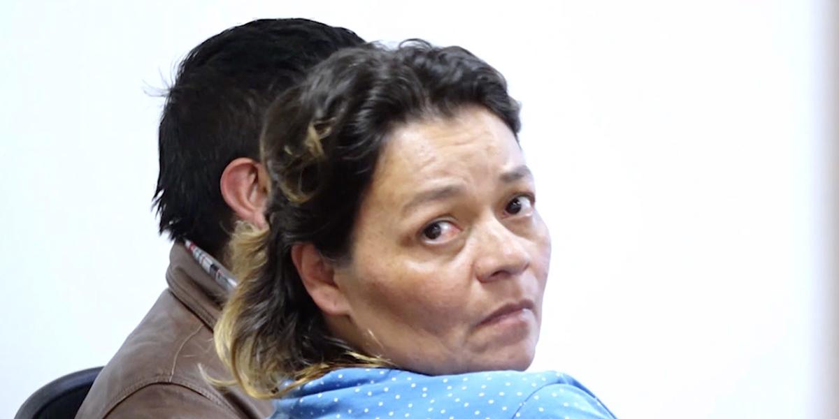 Revelan macabro caso de trata de niños en Bogotá