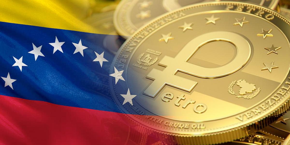 Venezuela cobrará a turismo en moneda internacional y criptoactivos