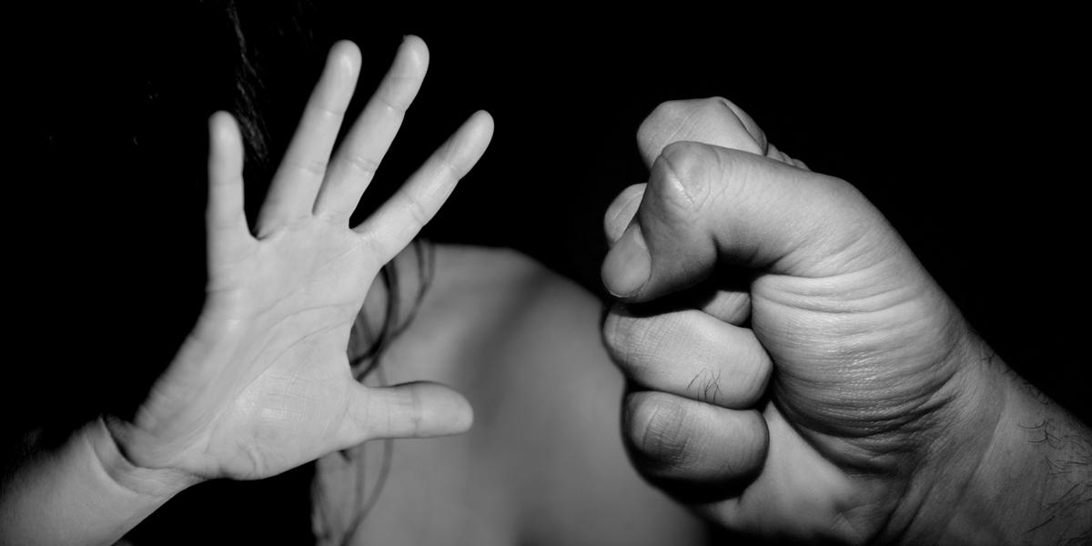 El tortuoso camino que tienen las víctimas de violencia de género para hacer justicia