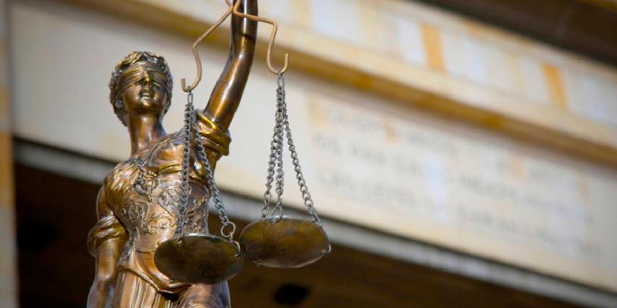 Niegan tutela a mujer que reclamaba derecho al trabajo
