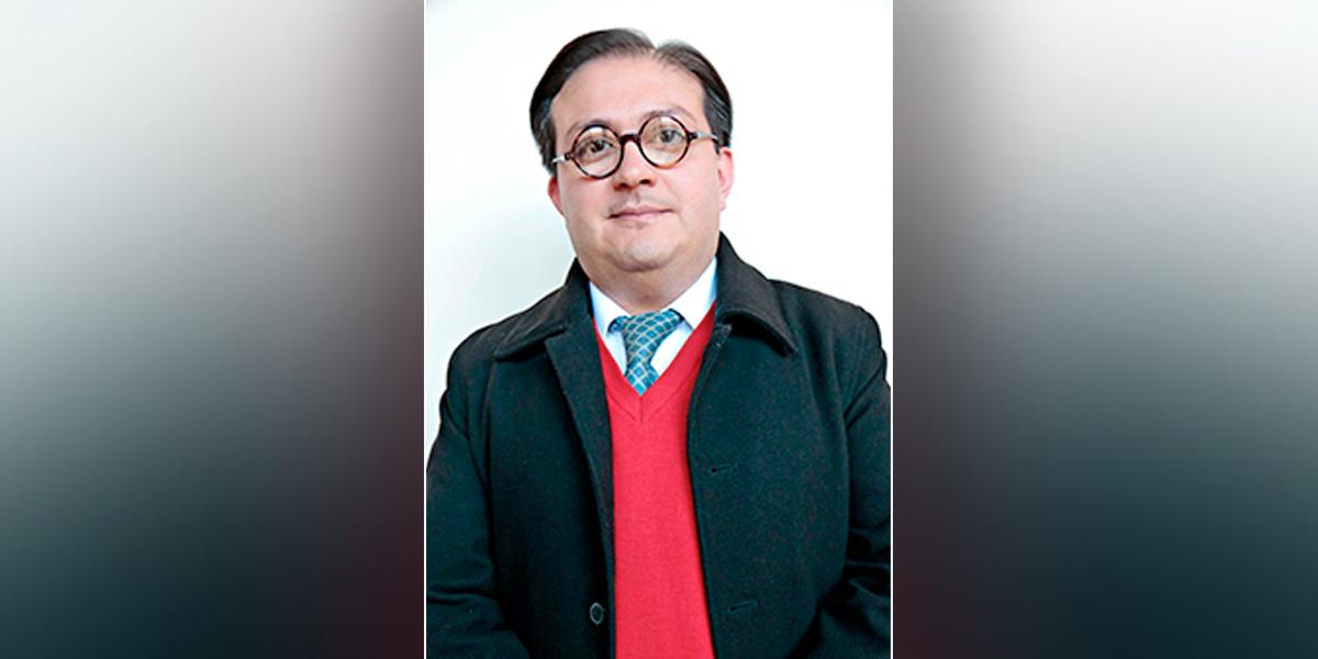 Abren investigación contra director de Derechos Humanos del Ministerio del Interior