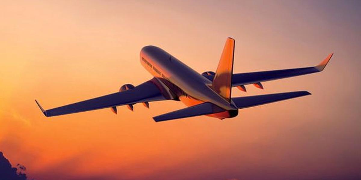 Aerolínea anuncia inversión de 300 millones de dólares en Colombia