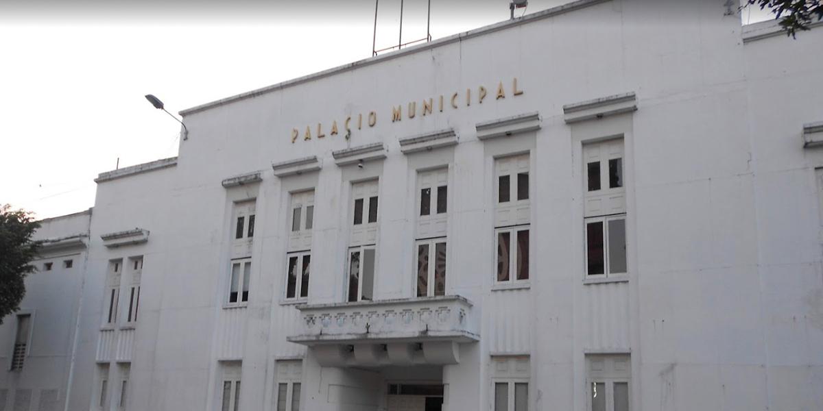 Procuraduría suspende por nueve meses al exsecretario general de Barrancabermeja