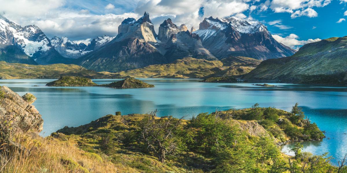 canales patagonicos expedicion antartida foto alexandr berdicevschi