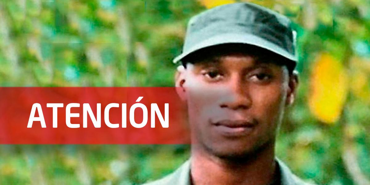 Pdte. Duque confirma que alias Guacho fue abatido en operación militar
