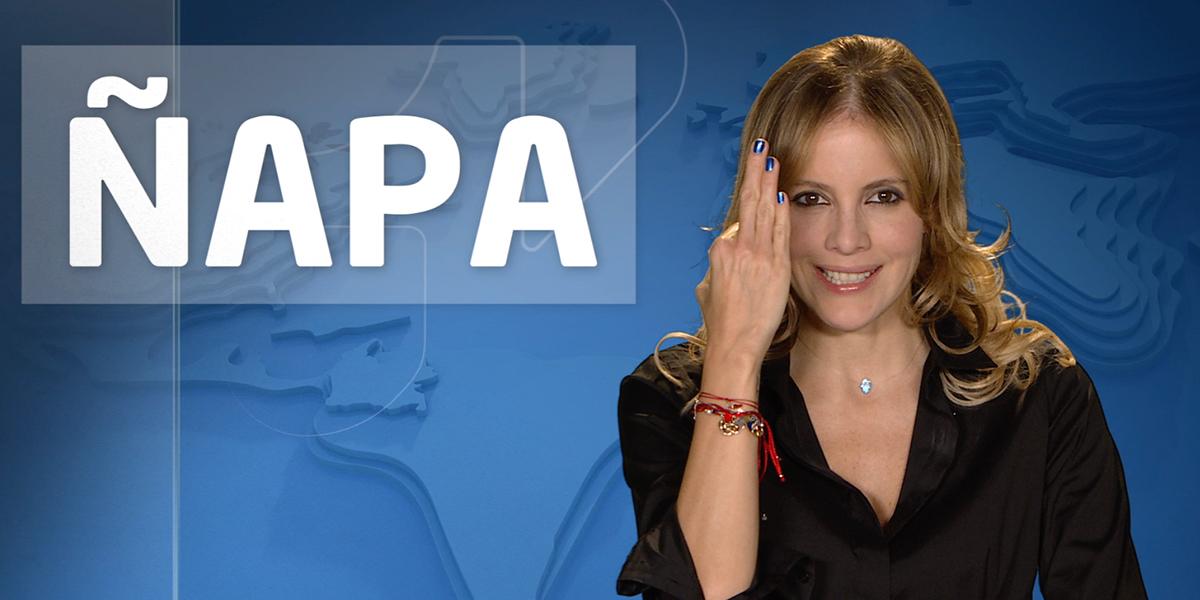 Ñapa | Un mesero se robó el show en la fastuosa cena de la gala de los Premios Nobel