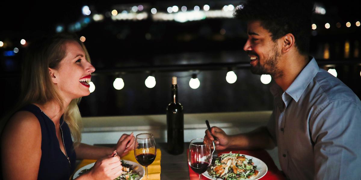 Consejos para convivir en pareja