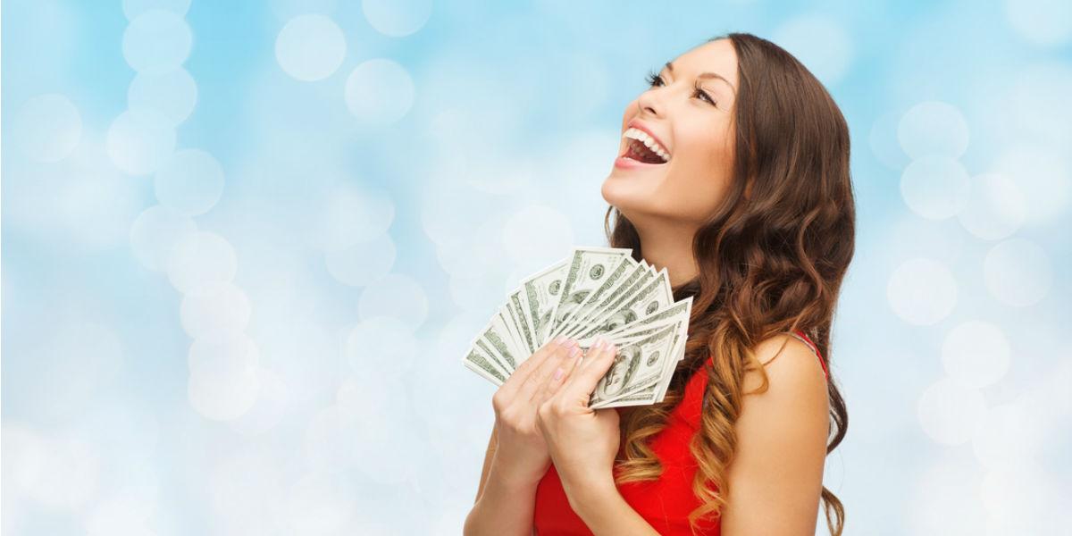 salario primera diciembre navidad