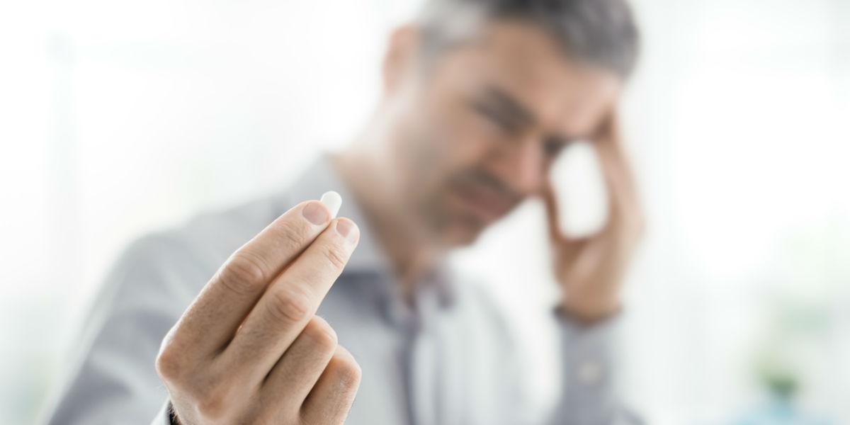 ¿Son ciertos los beneficios de tomar una aspirina diaria? Esta es la verdad