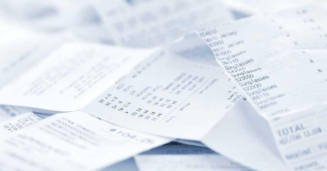 Buscan pago a 30 días para facturasde pequeñas y medianasempresas