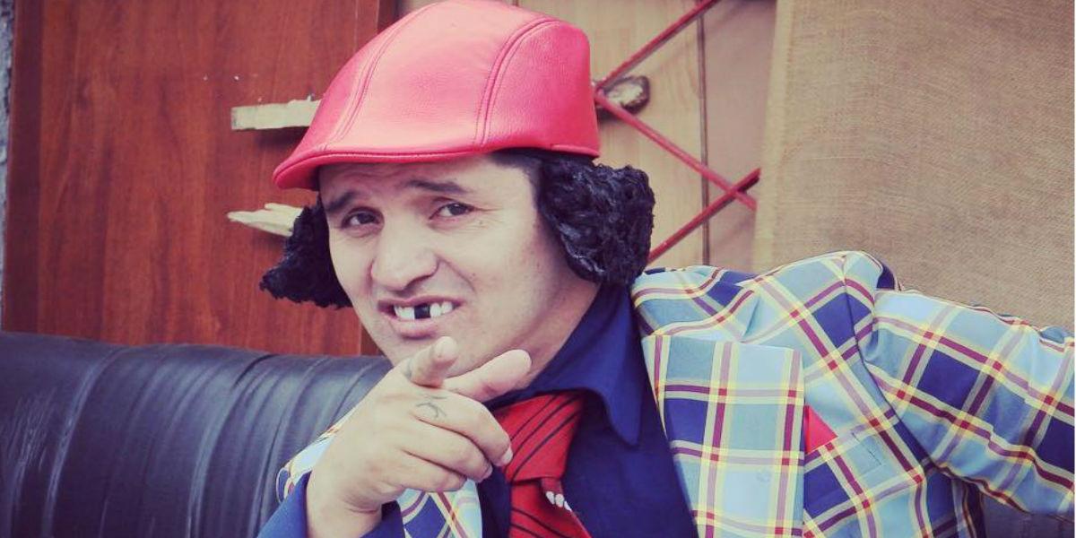 El humorista Hassam revela que ha recibido amenazas de muerte