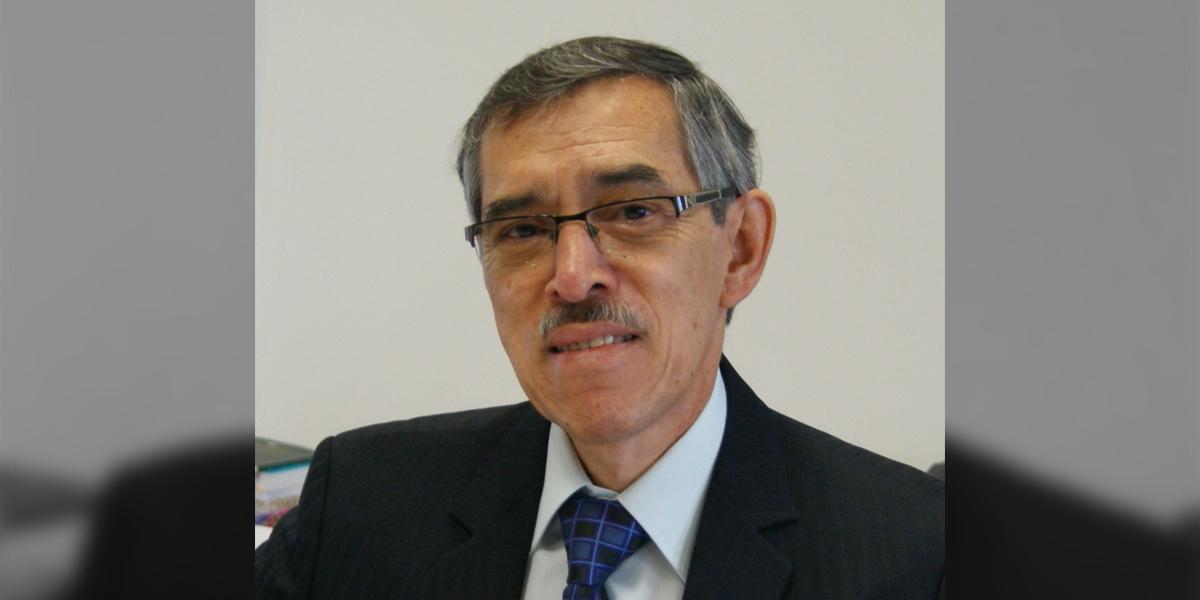 Eligen presidente del Consejo Superior de la Judicatura