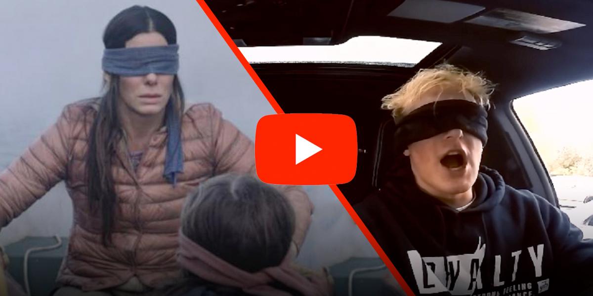 Youtube cambia sus políticas por bromas peligrosas tras fenómenos virales