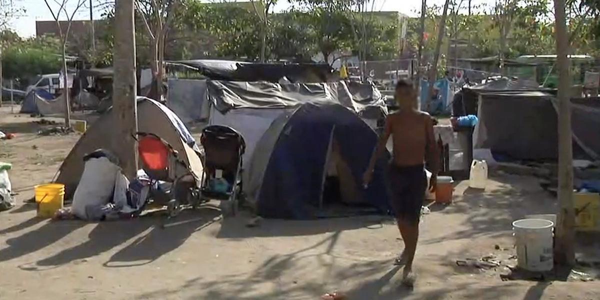 Alarma por epidemia de varicela y hepatitis en población venezolana en Barranquilla