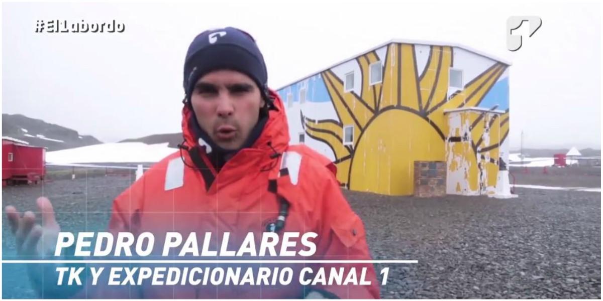 estacion articas antartida uruguay
