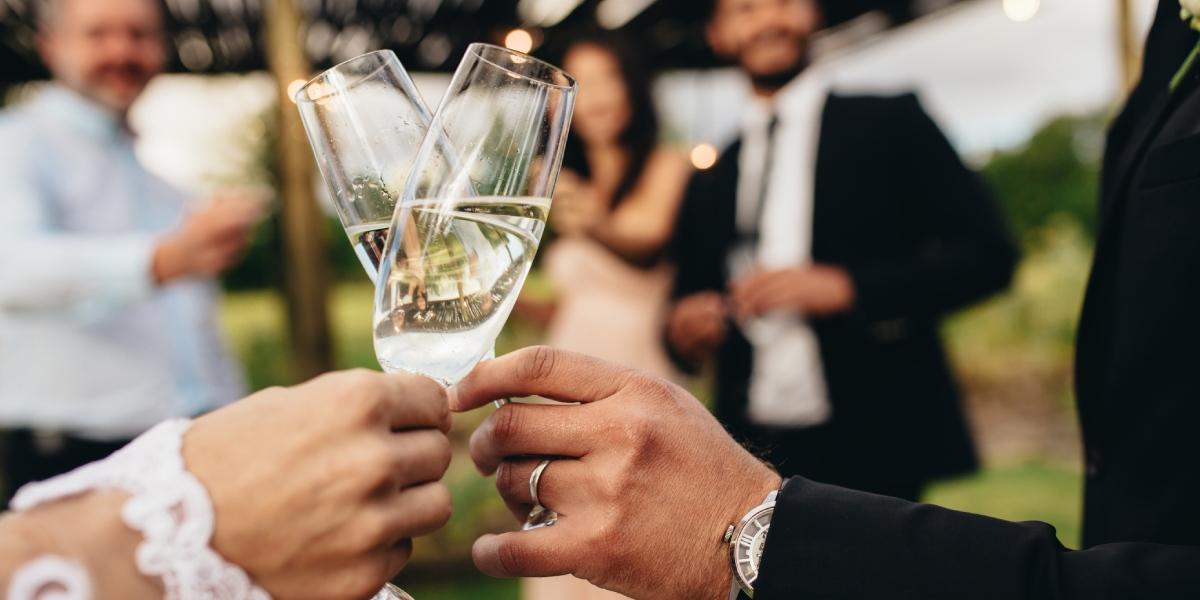 Cinco razones para acabar tu matrimonio