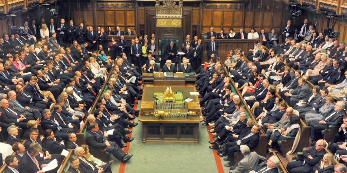Diputados británicos votarán sobre el acuerdo de Brexit el 15 de enero
