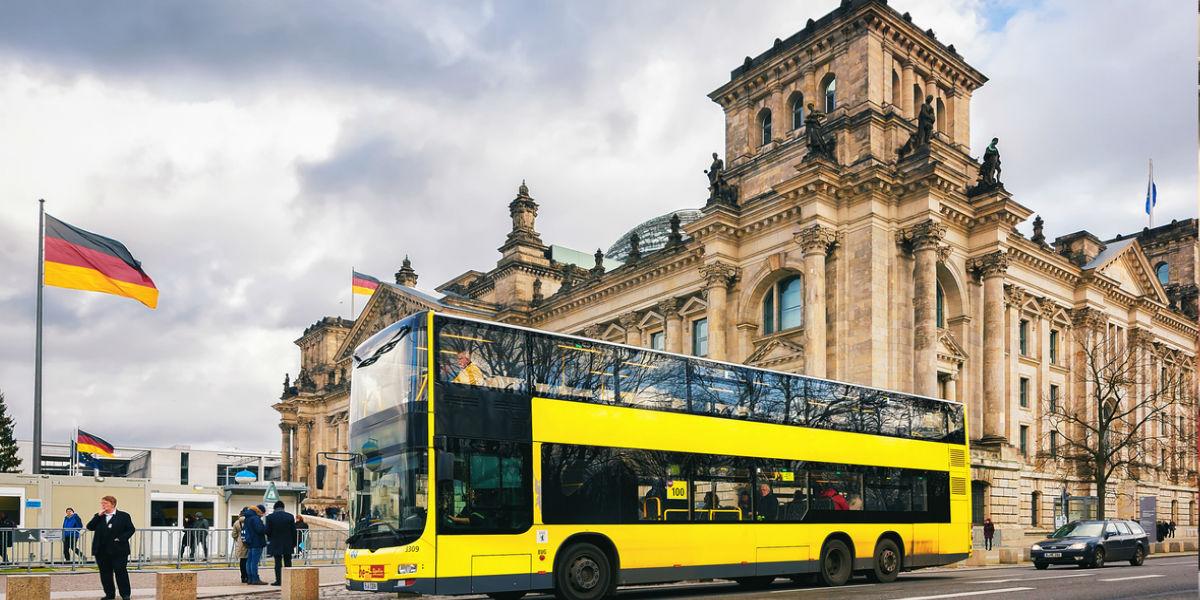 Alemania está buscando que colombianos se vayan a trabajar a ese país