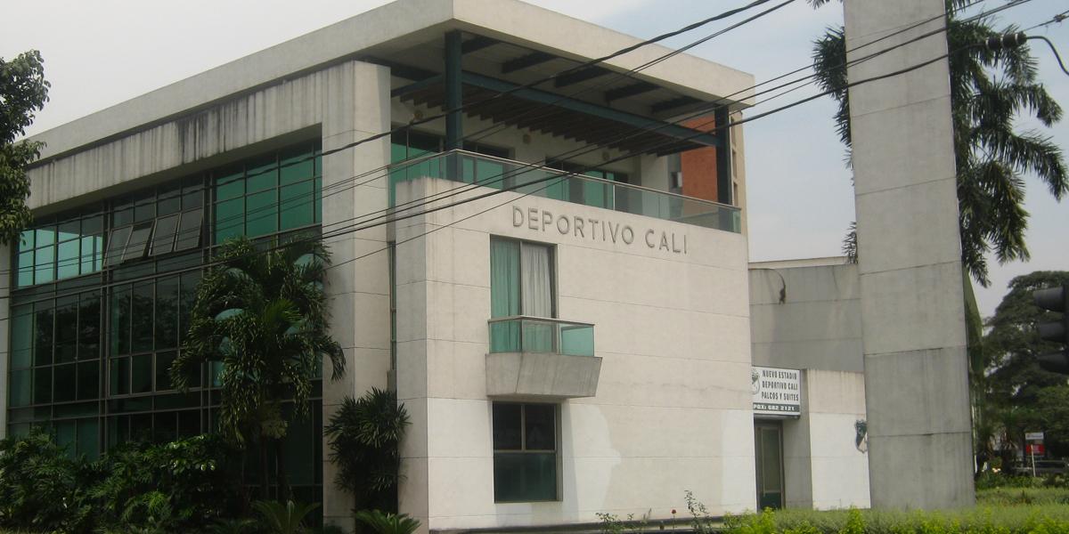 Deportivo Cali tendrá que reconocer aportes en pensión a jugador de fútbol