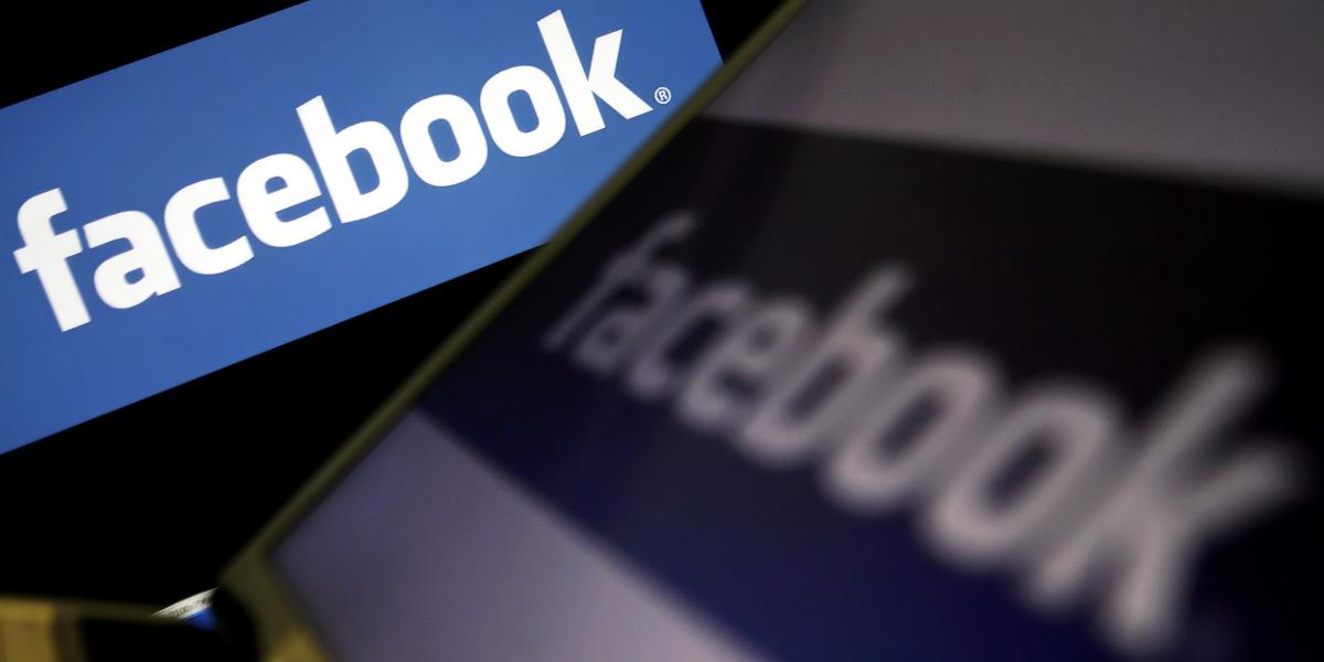 ¿Facebook puso en peligro datos de los usuarios? Estados Unidos abre investigación