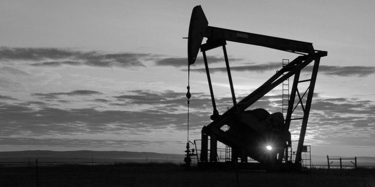Lo que debe saber sobre el fracking