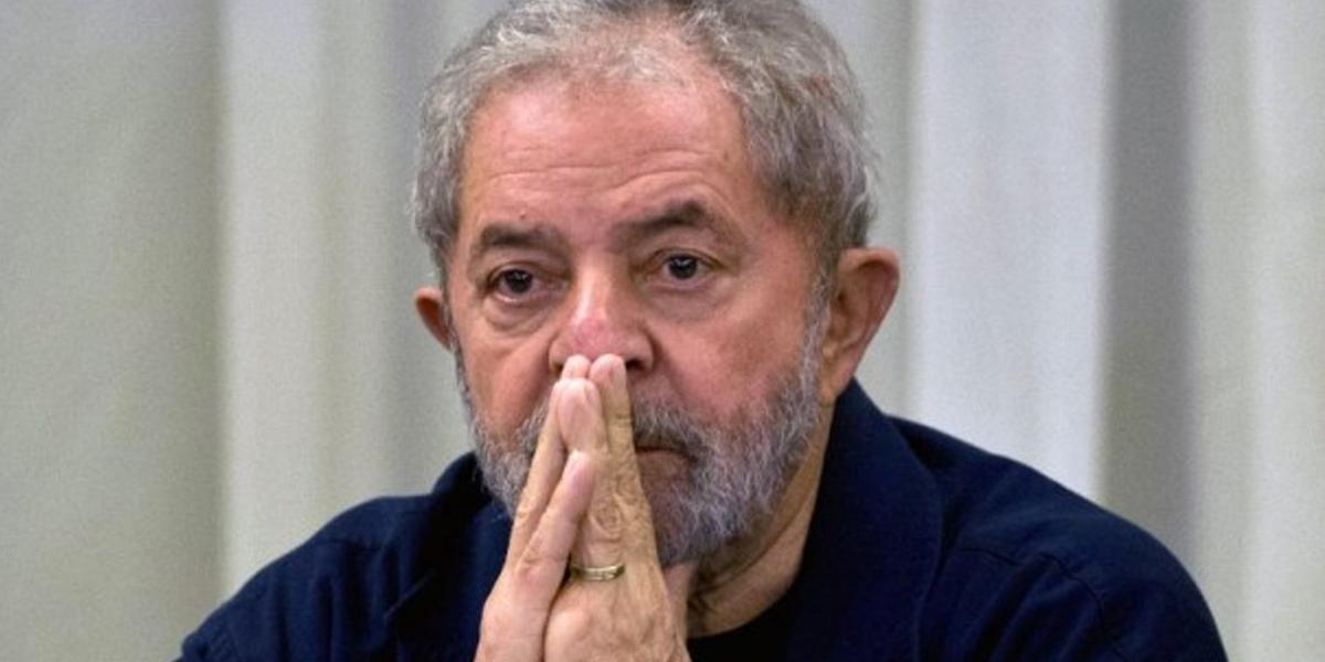 Justicia condena a Lula a 12 años de prisión en nuevo caso de corrupción