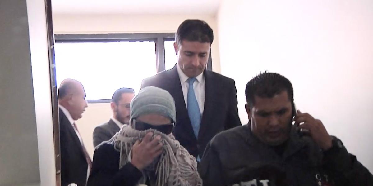 Tribunal absuelve en segunda instancia a hermanos Uribe Noguera
