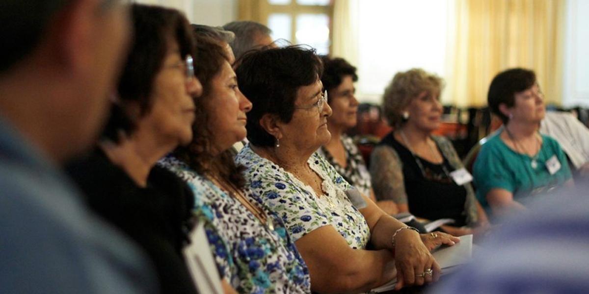 Niegan demanda que buscaba beneficios en pensiones