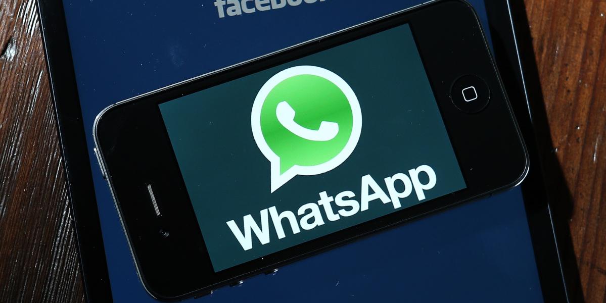 Por esta simple razón WhatsApp no dudará en borrar tu cuenta