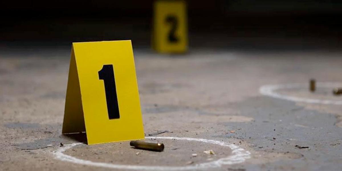 Desde el 2015, en Medellín han perdido la vida 11 personas por bala perdida