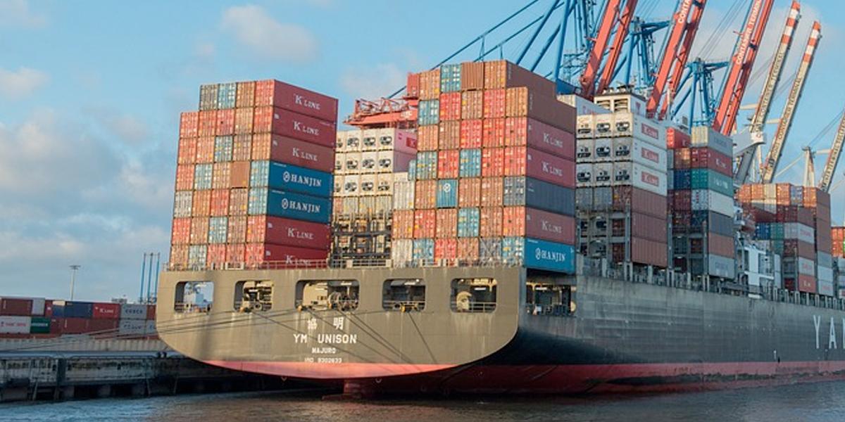 Exportaciones crecieron 10,4 % en 2018 y registraron su valor más alto desde 2015