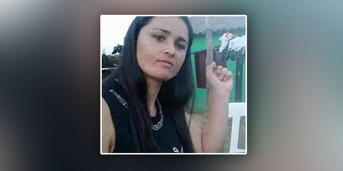 Programan velatón en rechazo a caso de feminicidio en Marinilla, Antioquia