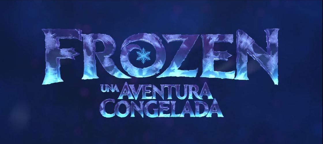 Las nueve cosas más increíbles que no sabías de 'Frozen'