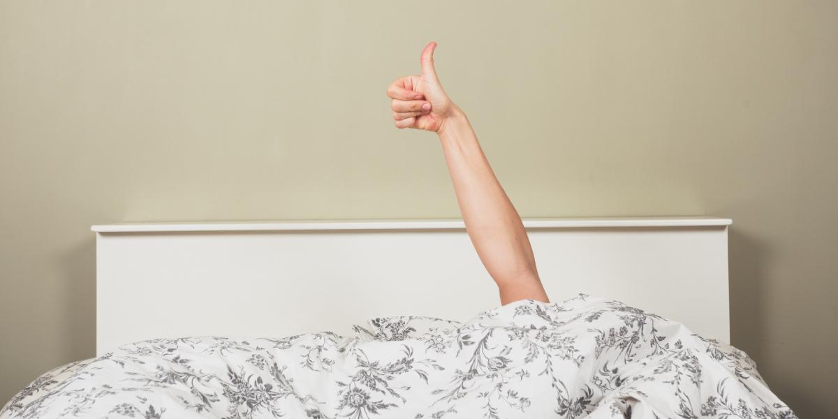 Depilación creativa y más consejos para sorprender a tu pareja en la cama