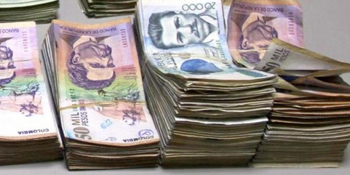 Consejo de Estado debe acatar tope de pensiones