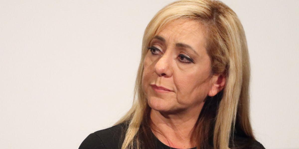 La historia no contada de Lorena Bobbit, la mujer que se hizo famosa por cortarle el pene a su esposo