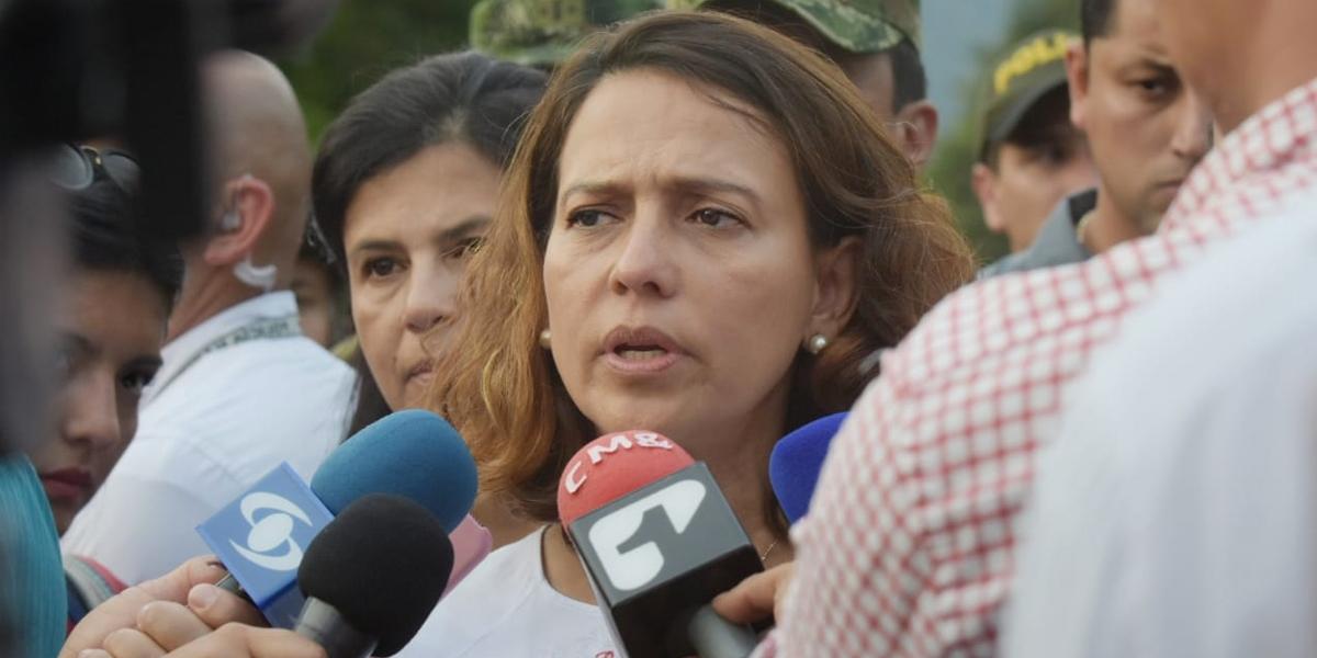 Fracasó la octava jornada de diálogo en Cauca