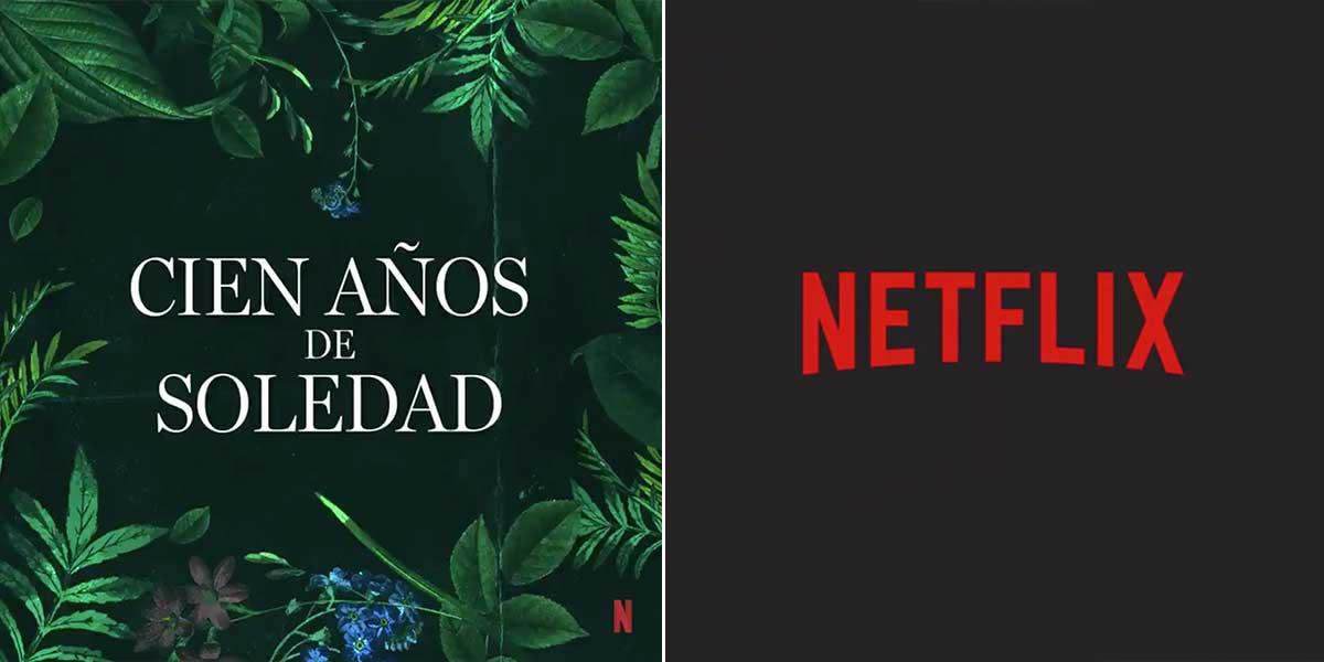 Netflix adaptará 'Cien años de soledad' en una serie en español