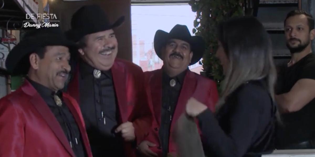 ¿Una pitaya a 500 mil? Los Rayos de México fueron víctimas de una vil estafa