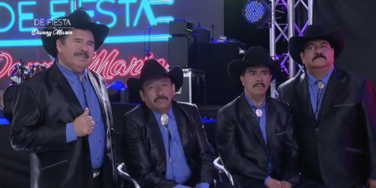 ¿La música norteña son solo corridos? Los Rayos de México aclararon este mito
