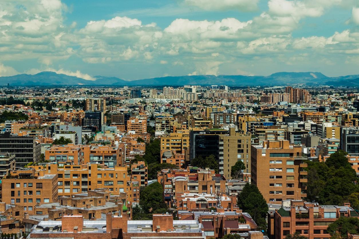 Este es el barrio más costoso para vivir en Colombia, según nuevo estudio