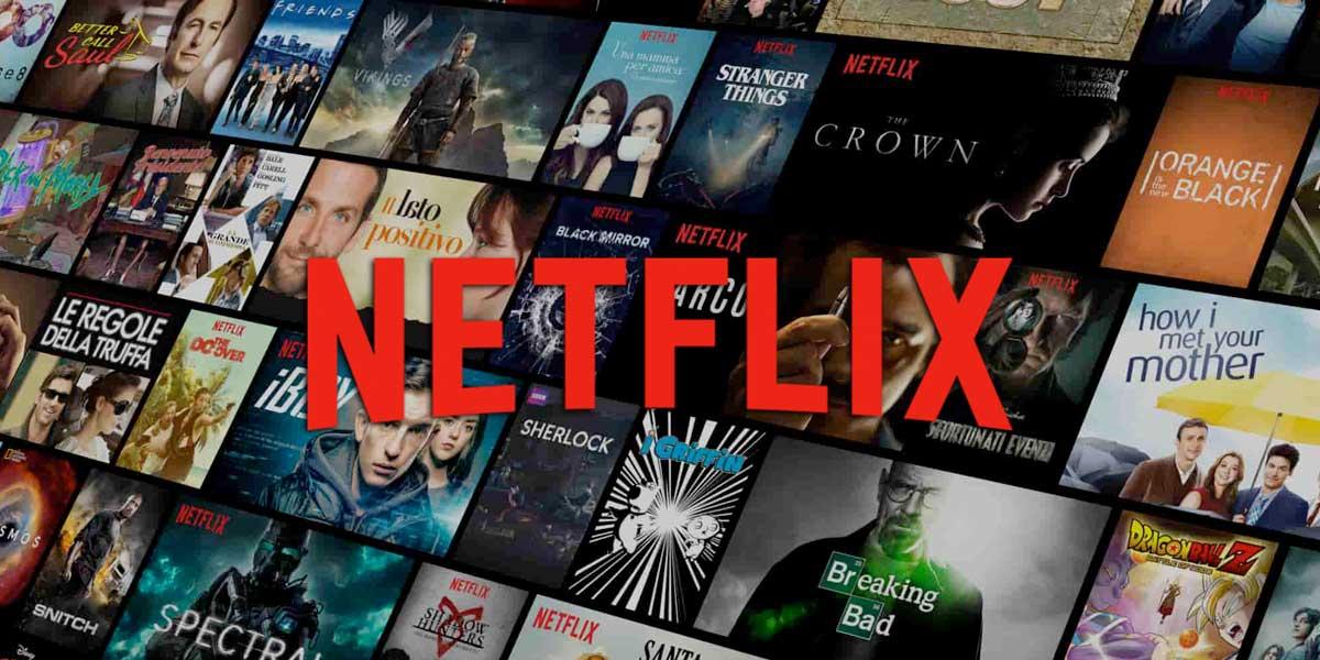 ¡Pilas! Netflix dejará de funcionar en estos televisores a partir del 1 de diciembre