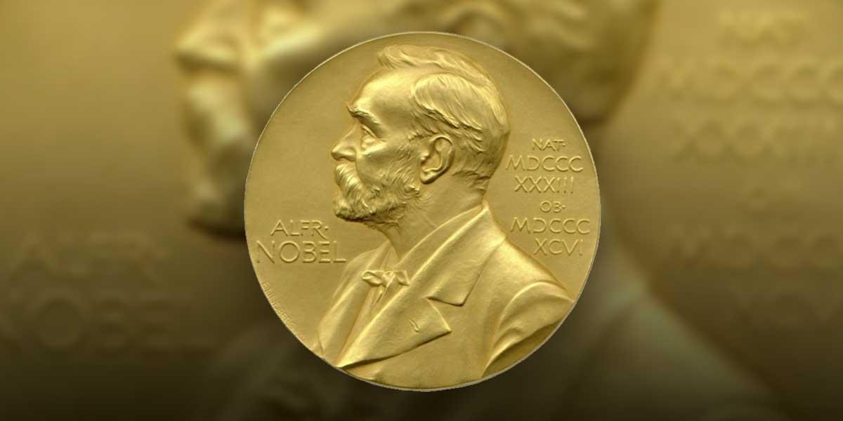 Academia Sueca confirma doble entrega de Nobel de Literatura y supera crisis de abusos